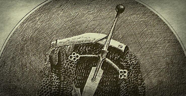 claymore-spada