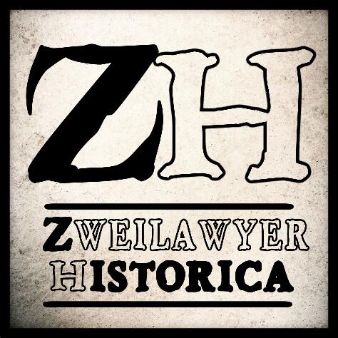 zh2.1