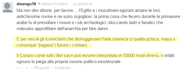 ISIS-alsarago