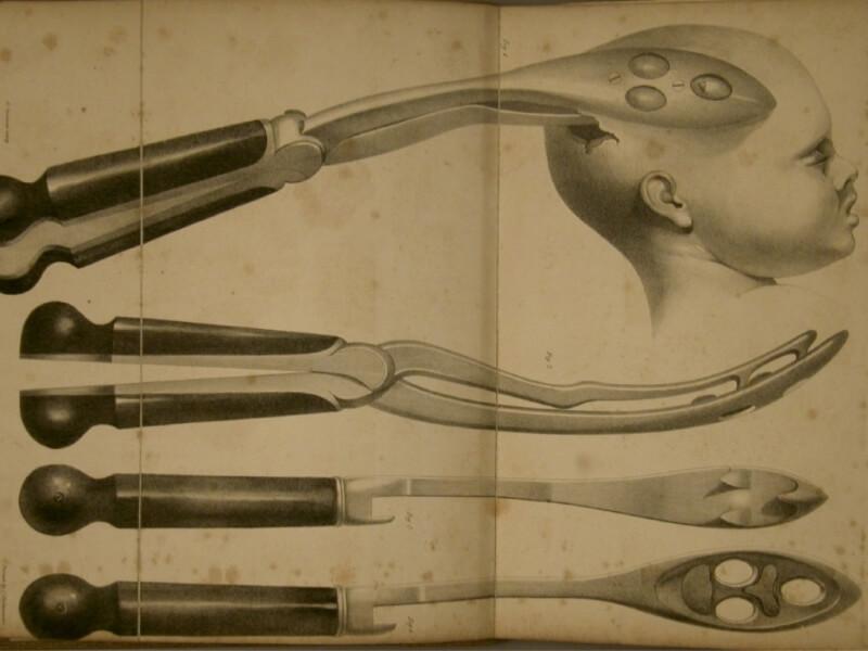 cranioclast